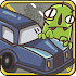 Car Smash Aliens 1.3 (Mod)