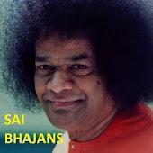 Sai Bhajans Book