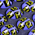 Winner Power Ball MegaMillions icon