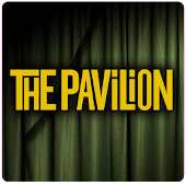 The Pavilion Cork