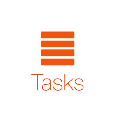 Tasks Pro