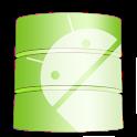 DataDroid