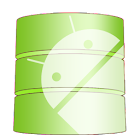 DataDroid icon