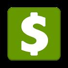 MoneyWise Pro icon