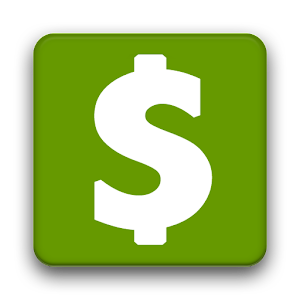 MoneyWise Pro APK Cracked Download