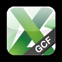 GCF Excel 2010 Tutorial 1.01