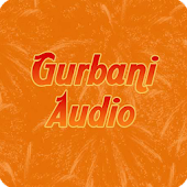 Gurbani Audio