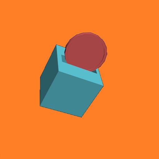 Donate 解謎 App LOGO-APP試玩