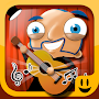 BEBOPS - Create your own Band APK icon