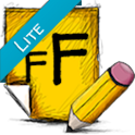 FontEditor-Change Font Size icon