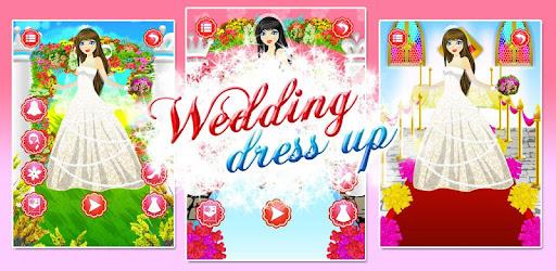 descargar vestir novias para pc gratis - última versión - com.davda