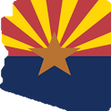 AZ Traffic Report icon