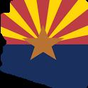 AZ Traffic Report icon