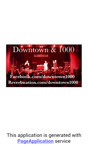 Downtown 1000
