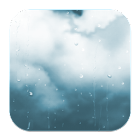 Rain Live Wallpaper icon