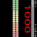 Shift Light Pro 4 Torque Pro icon