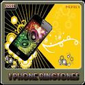 Phone 6 Ringtones icon