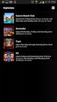 Screenshot of Wynn Las Vegas and Encore