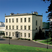 Dunboyne Castle