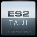 Basemark ES 2.0 Taiji Free icon