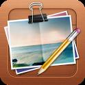 Photo Desk (Photo Gallery) icon