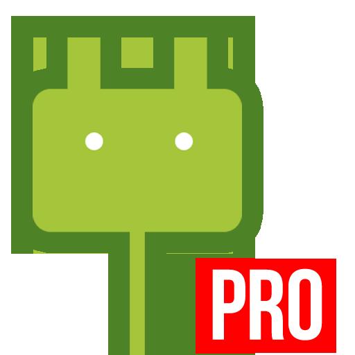 充電アラームプロ 工具 App LOGO-APP試玩