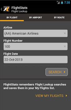 FlightStats