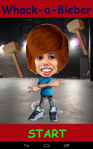 Fight Beat up Justin Bieber