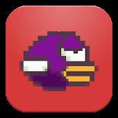 Derpy Bird