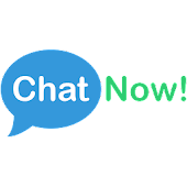 Chat Now! - Free Live Chat