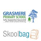 Grasmere Primary School icon