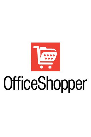 OfficeShopper