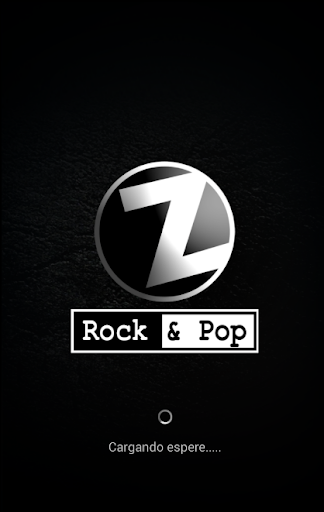 RADIO Z ROCK POP PERU