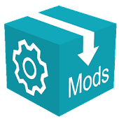 Mods for Minecraft PE