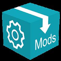Mods for Minecraft PE 1.0.9