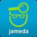 Arztsuche jameda logo