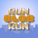 Run Blob Run icon