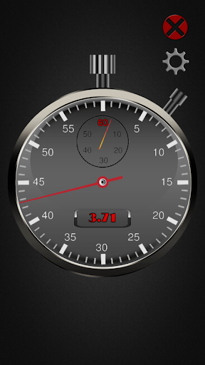 定时器和秒表|玩工具App免費|玩APPs