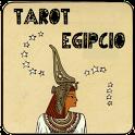 Tarot egipcio de la Fortuna icon