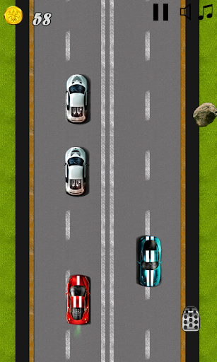 玩免費街機APP 下載Fast Racer app不用錢 硬是要APP