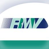 RMV Rhein-Main-Verkehrsverbund