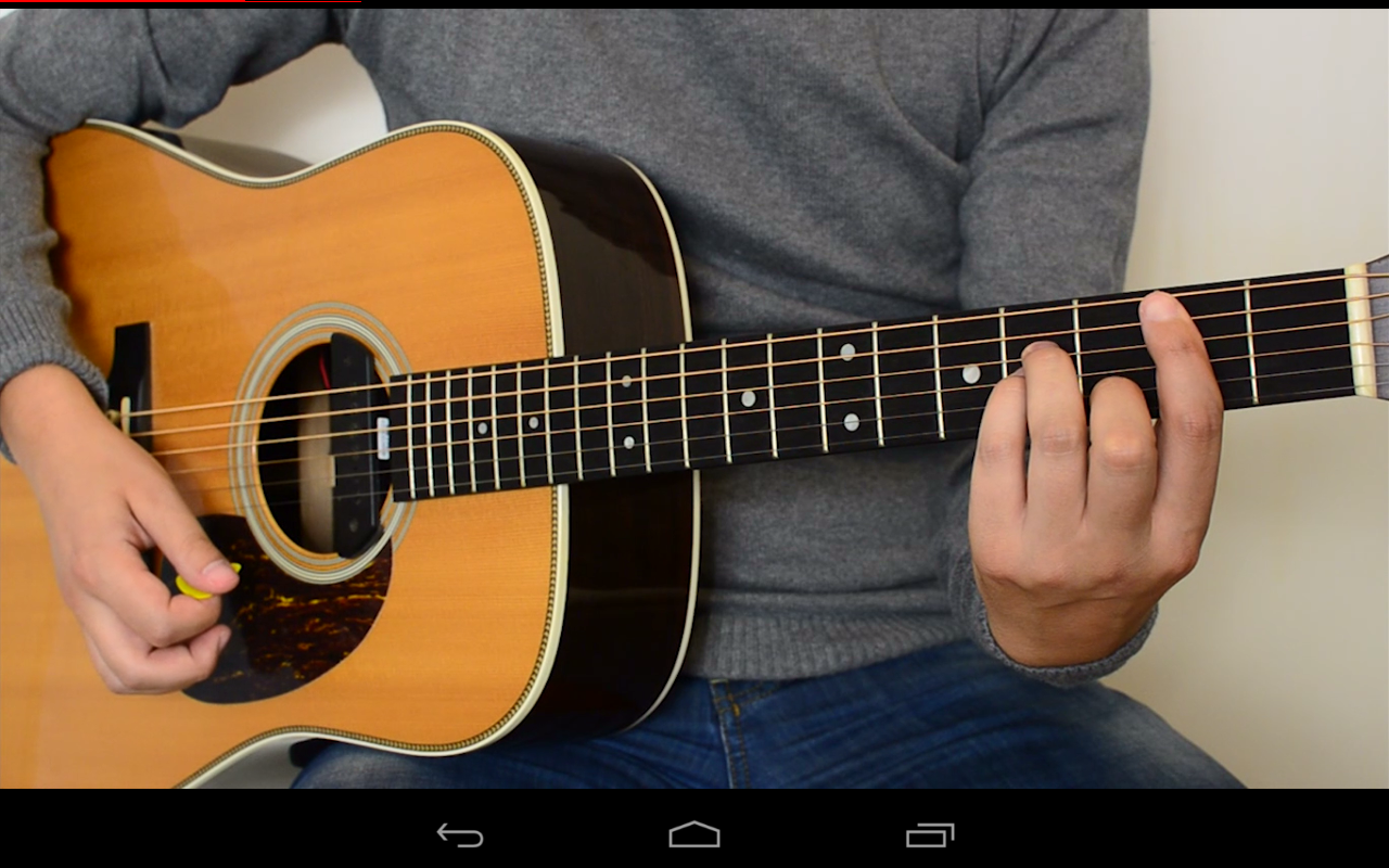 What's The Best Way to Learn Guitar - Private Lessons ...