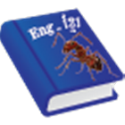ANT Dictionary 1.0 icon