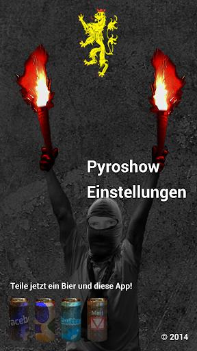 Die Mannheim Ultras App