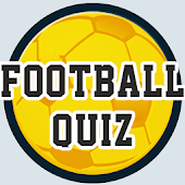 Quiz League-Wizard of Football