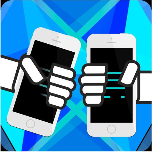 Qikshare - 空投為Android 生產應用 App LOGO-APP試玩