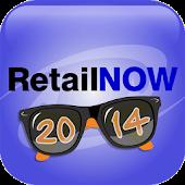 RetailNOW14
