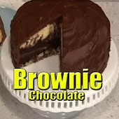 Chocolate Brownie Cake Recipes