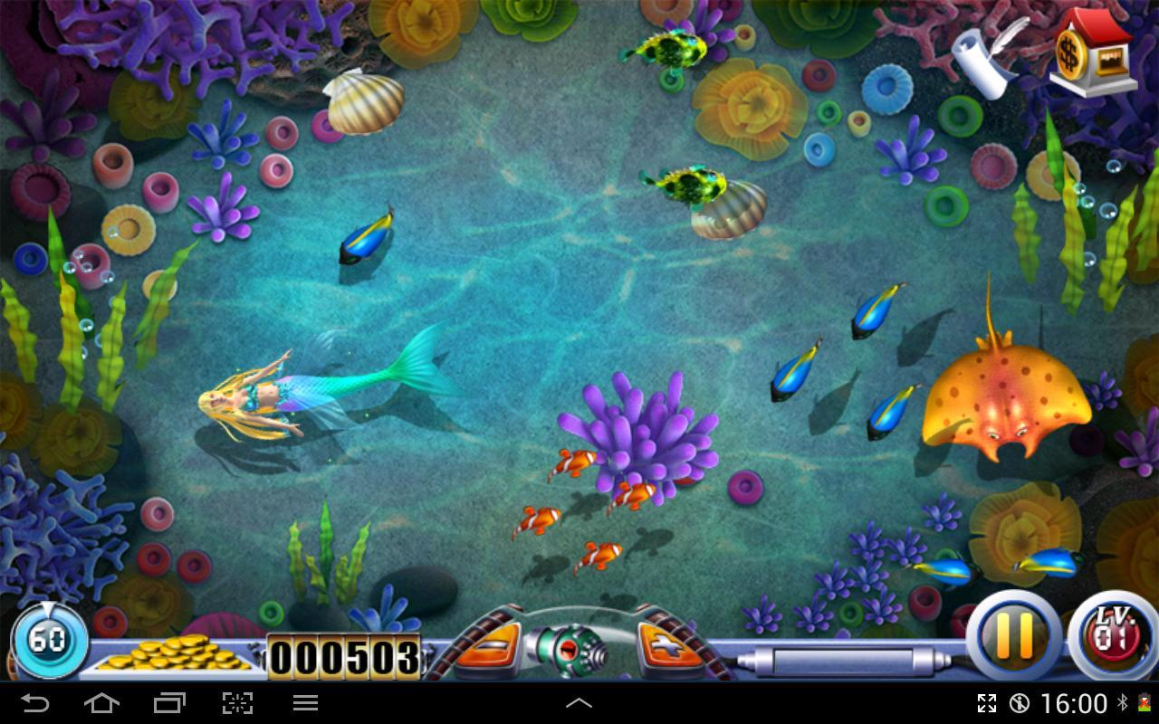 Ae lucky fishing android apps on google play for Fishing and game