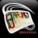 iScrivito icon